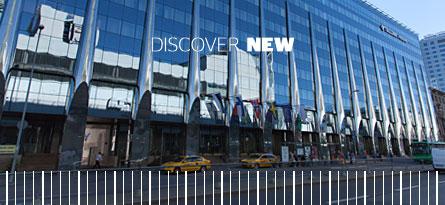 Tallinnan hotellit tarjoavat muutakin kuin tasokasta majoitusta ja toimivat  kokoustilat. Uutta puhtia työntekoon löytyy vaikkapa hotellien ... 8c4548e6c2