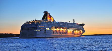 Päivä Tukholmassa -risteily Turusta - Tallink   Silja Line eb76202f7e