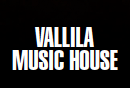 Vallila Music House