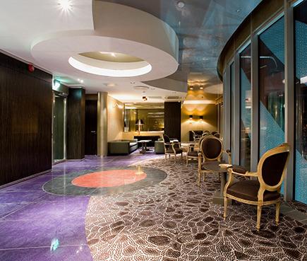 tallink spa conference hotel kokemuksia iso nainen