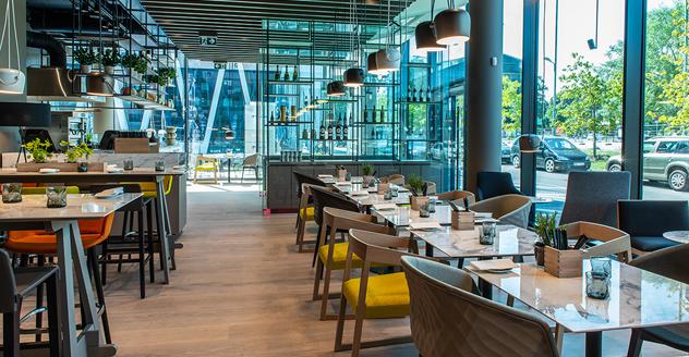 thai hieronta joensuu tallink spa conference hotel kokemuksia