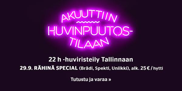 tv6 ohjelmat netissä Uusikaupunki